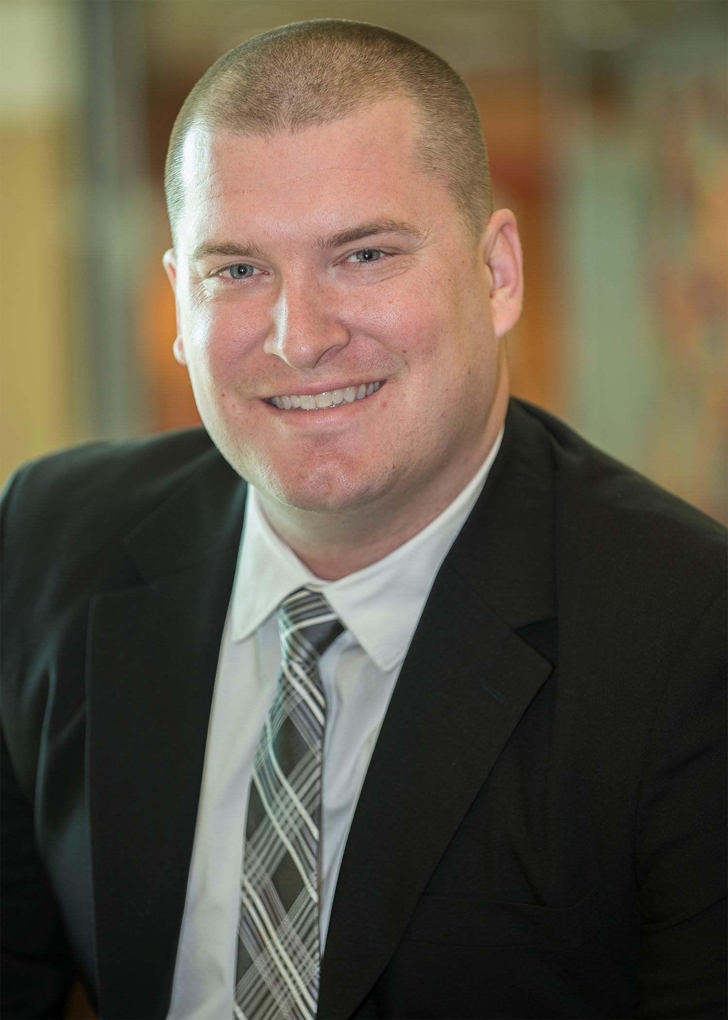 Jeff Osborne