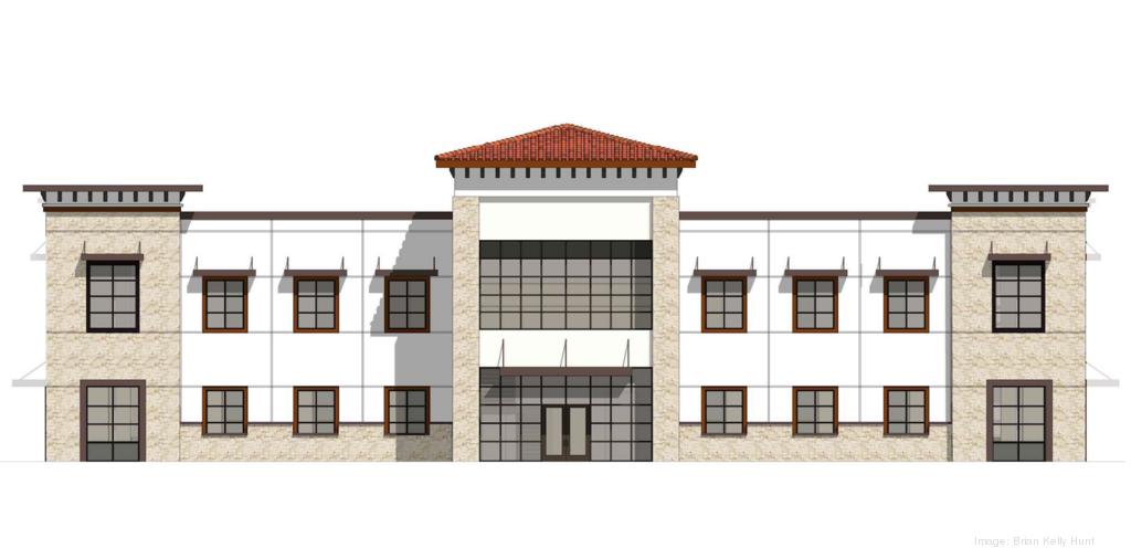 Medical Professionals Plan New El Dorado Hills Project ...